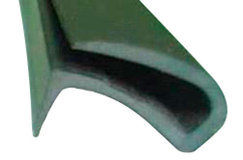 Fabricante de perfil de cadeira
