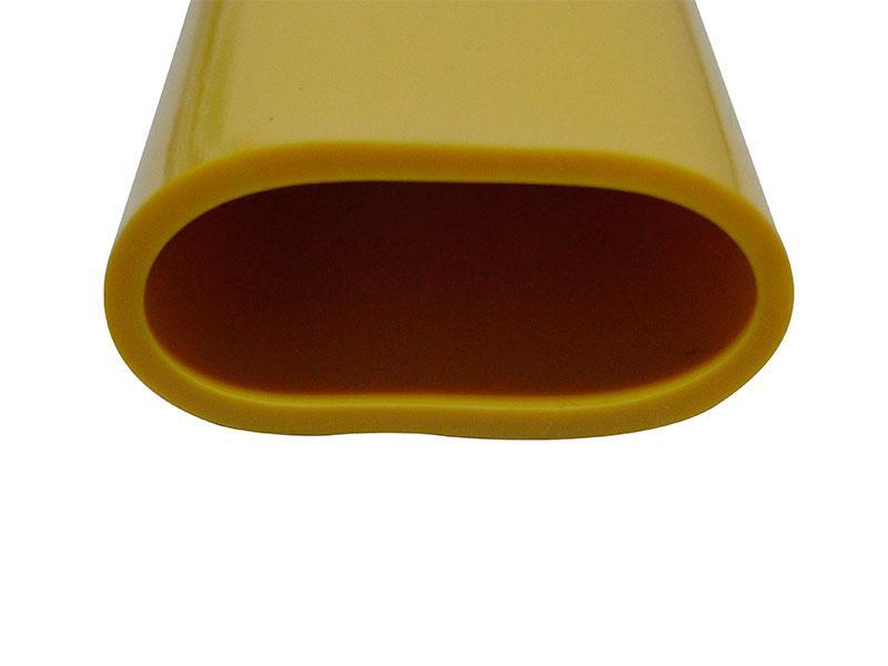 Fornecedor de mangueira pvc cristal