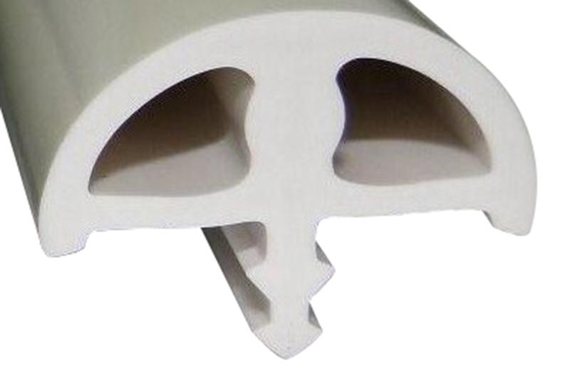 POSTFORMING COM ABAS 26,5 A 32,0 mm
